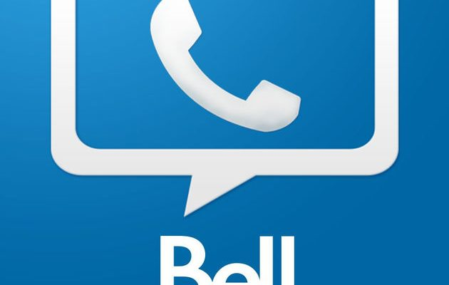 Bell Wholesale Road Show