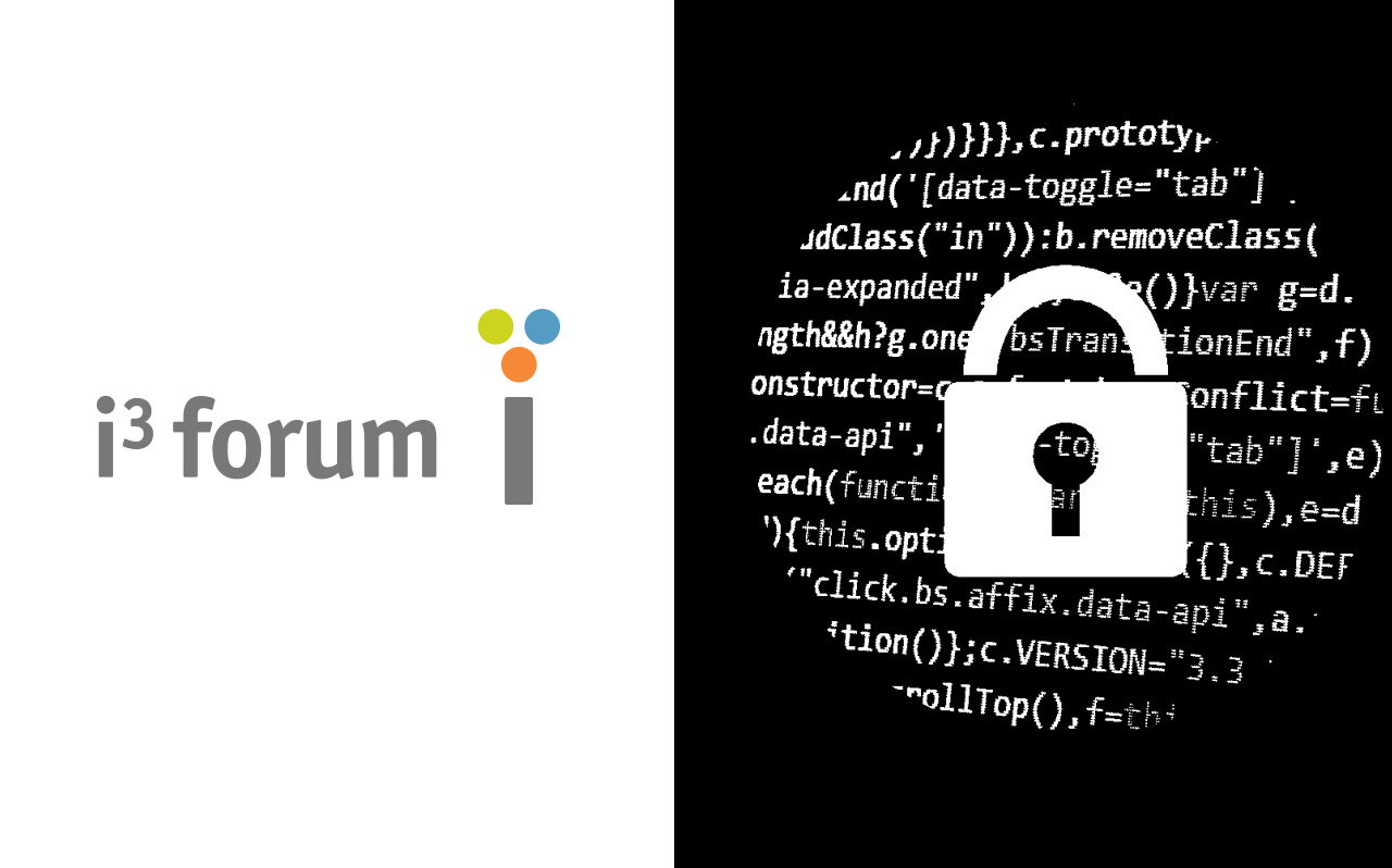 i3Forum and the Fight Against Fraud